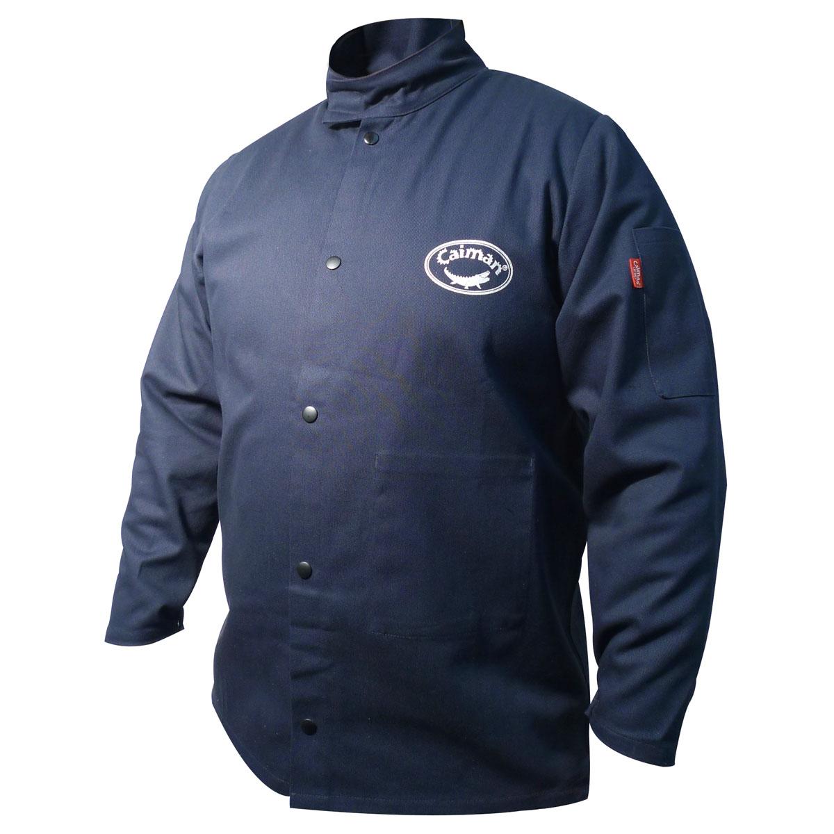Caiman 3000 - FR Jacket