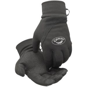 2380 - Sheer-Tec™ Cool Climate Gloves