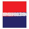 Caiman Genuine American Deerskin