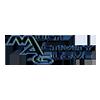 Caiman MAG Multi-Activity Glove