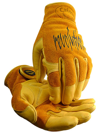 Caiman Gloves High Performance Gloves And Protective